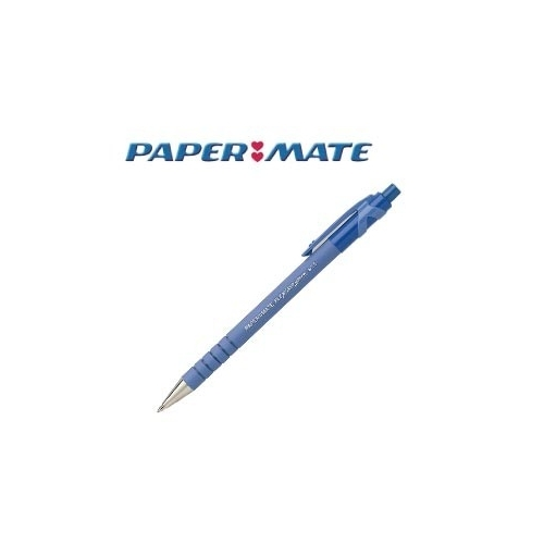 FLEXGRIP ULTRA PAPER MATE