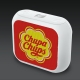 ENCEINTE BLUETOOTH MUSE M312 Chupa Chups