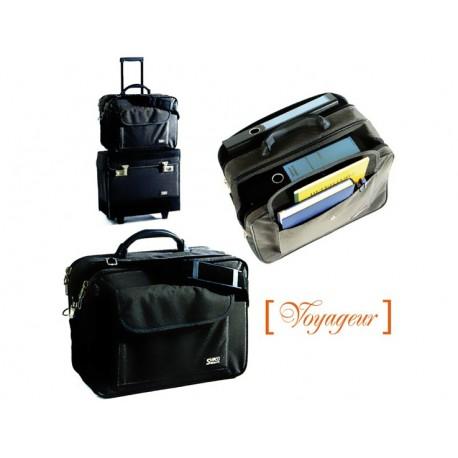 Bagage SYMCO 1