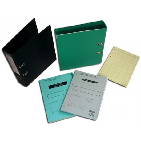 Offre DÉCOUVERTE - Audit d'Associations