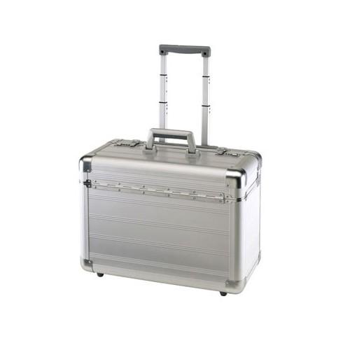Bagage SYMCO 8 - TROLLEY Aluminium