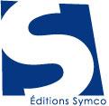 Editions SYMCO